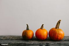 My Pumpkin Family Waiting for The Halloween ; Pumpkin Family, Little Pumpkin, Fake Pumpkins, Halloween Pumpkins, Pumpkin Varieties, Pumpkin Photos, Seasonal Image, Today Is National, Drink Photo