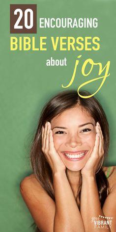 bible verses about joy | joy bible verses | scriptures on joy | joy in the bible | #bibleversesaboutjoy #joybibleverses #joy