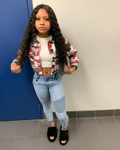 - - Source by smcduncan Cute Swag Outfits, Dope Outfits, Outfits For Teens, Trendy Outfits, Fall Outfits, Fashion Outfits, School Outfits, Summer Outfits, Mesh Tops