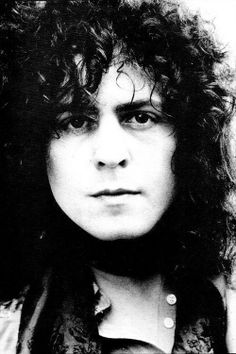 Marc Bolan Marc Bolan, Glam Rock Bands, Children Of The Revolution, Lady Stardust, The Bad Seed, Great Shots, My Favorite Music, T Rex, Rock N Roll