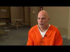 Death Row Serial Killer - James Barnes - Documentary