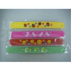 Snap Bracelets Case Pack 144