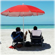 Redington Beach, Florida