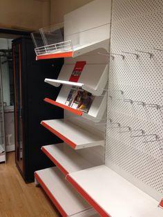 www.rafso.com #Market Raf sistemleri #Depo Raf Sistemleri #shelves #Rack storage shelf systems #Supermarket Desing #Hypermarket Desing #Retail Desing #Shop Interiors #Supermarket Fruit & Vegetable Shelving #Supermarkets grocery store desing #Produce Areas http://hotdietpills.com/cat4/lose-weight-in-2-weeks-wikihow-espanol-noticias.html