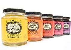 organic bakery packaging - Buscar con Google