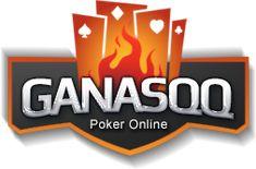 Poker 2020 Mailgunawan Profil Pinterest
