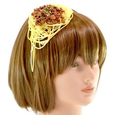 Japanese shop Fake Food Hatanaka is selling fake food accessories for your hair. Food Phone Cases, Japanese Shop, Doll Food, Getting Hungry, Fun Snacks For Kids, Fake Food, Happy Foods, Good Enough To Eat, Food Now