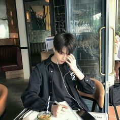 44 ideas fashion asian girly ulzzang for 2019 Cute Asian Guys, Asian Boys, Cute Guys, Asian Girl, Korean Boys Hot, Korean Couple, Korean Men, Korean Girl Ulzzang, Couple Ulzzang