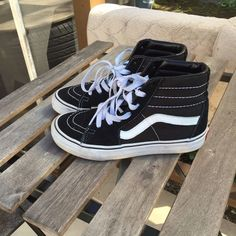 save up to 80% uk availability latest discount 82 Best vans shoes images | Vans shoes, Vans outfit, Vans