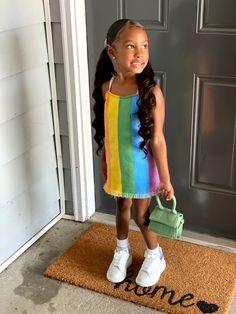 Cute Mixed Babies, Cute Black Babies, Black Baby Girls, Beautiful Black Babies, Cute Baby Girl, Black Kids, Cute Little Girls, Cute Babies, Beautiful Children
