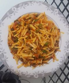 Turkish Recipes, Ethnic Recipes, Food And Drink, Cooking Recipes, Pasta, Istanbul, Chef Recipes, Recipies