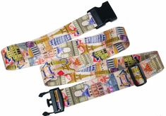 b796d3f6c91a quality polyester material strap