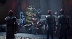 clone wars jabba the hutt Crime, Asajj Ventress, Mace Windu, Jabba The Hutt, Galactic Republic, War Film, Jedi Knight, Ahsoka Tano, Obi Wan