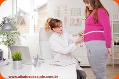 Ser gordo e saudável é possível? - Alguns especialistas dizem que sim!