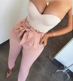 How to wear fall fashion outfits with casual style trends Classy Outfits, Chic Outfits, Sexy Outfits, Fall Outfits, Summer Outfits, Fashion Outfits, Womens Fashion, Fashion Trends, Dinner Outfits