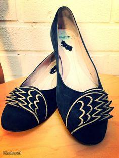 Minna Parikka Carrie Bradshaw, Eccentric, Finland, Loafers, Women's Fashion, Flats, Nice, My Style, Pretty