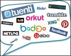 Monográfico que trata de mostrar una visión completa y útil de las redes sociales. Se exponen nueve apartados con diferentes elementos, conceptos y usos de las redes sociales.