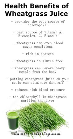Today's post was inspired by my parents who have begun to grow their own wheatgrass!! Look at a few of the reasons you should be giving wheatgrass juice a try!!! ‪#‎green‬ ‪#‎wheatgrass‬ ‪#‎juice‬ ‪#‎detox‬ ‪#‎natural‬ ‪#‎homeremedy‬ ‪#‎backtobasic‬ ‪#‎earth‬ ‪#‎organic‬ ‪#‎naturalmedicine‬ ‪#‎Healthy‬ ‪#‎health‬ ‪#‎alternative‬ ‪#‎holistic‬ ‪#‎naturalsolutions‬ ‪#‎home‬ ‪#‎remedy‬ ‪#‎nature‬ ‪#‎nochemicals‬ ‪#‎food‬ ‪#‎vegan‬ ‪#‎foodie‬ ‪#‎flavor‬