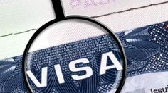 US Visa Service Centers in India-USCIS registered best visa consultants in India for USA immigration. we've branches across India-Bangalore, Delhi, Punjab, Mumbai, kottayam, best immigration consultants in India for usa, best visa consultants in Delhi for usa, uscis registered immigration consultants in India, usa visa consultants in Punjab, best U.S. visa consultants in India, best U.S. immigration consultants in Mumbai,U.S. immigration consultants in Bangalore and many more.