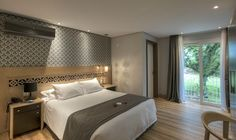 Valle D'incanto Midscale Hotel (Gramado): 126 avaliações - TripAdvisor