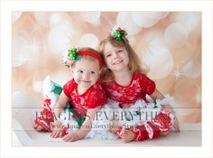 All decked out  ~ New Jersey Children's Photographers ~ by Stacy Cortese
