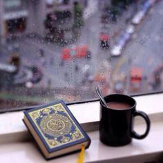 Read Hayat İle Hakikat from the story 'Aşk-ı Bekâ'' ڪے. by (Yusuf Onay / ''Aşk-ı Bekâ'' ڪے. Quran Pak, Islam Quran, Islam Hadith, Allah Islam, Quran Wallpaper, Alhamdulillah For Everything, Coaching, Islamic Paintings, Noble Quran