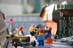 Magic Soap Opera Board • Re: Europa: Escalation by Valiant