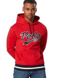 Polo Ralph Lauren Sweatshirt, Mode Online Shop, Hoody, Sweatshirts, Sweaters, Shopping, Fashion, Moda Masculina, Men's