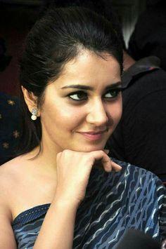 71 Best Rashi Khanna images in 2017   Beautiful actresses