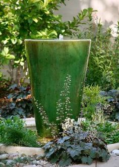 1000 Images About Water Plants Water Fountains Fish On Pinterest Indoor Water Fountains