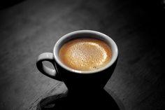 Espresso by Jordan Merrick on 500px