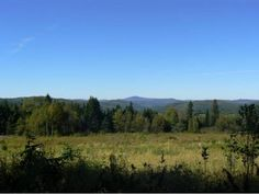 30.75 acre lot in the Bear Rock area of Stewartstown with direct access to ATV and snowmobile trails. Located on a year-round town maintained road with electricity right on site.  Beautiful mountain views from the lot. Lot has been cleared and is ready to build on. Many possibilities...build your new home here, excellent location for your new camp, build a lodging facility for ATV and snowmobile enthusiasts to stay at, would even make a great location for an ATV/Snowmobile storage facility!
