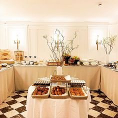 [Breakfast] 🥐 - Start your day with a delicious Parisian breakfast • [Petit-Déjeuner] 🥐 - Commencez votre journée avec un délicieux petit-déjeuner parisien • #livingthereginalife #ThePreferredLife  • #hotelreginaparis #leshotelsbaverez #instafood #breakfast #luxurylifestyle #morningvibes #instamoment #instadaily #delicious #tasty #cityoflights #paris #hotellovers #travel #traveltheworld #parisluxurylifestyle #parisianlife #parisjetaime #visitparis #livethefrenchway #hotellife #parisian The French Way, Best Location, Hotels, Morning Breakfast