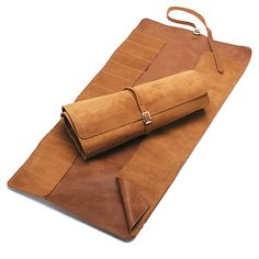 Fine  Sons Tool Roll