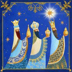 christmas 3 kings | Christmas (all)