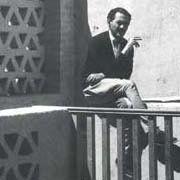 Hassan Fathy..ÍÓä ÝÊÍí