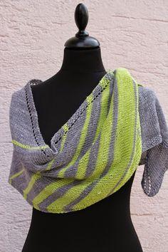 Hrim gestrickt aus Seide / Leinen Blog, Fashion, Linen Fabric, Cast On Knitting, Moda, Blogging, Fasion, Fashion Illustrations, Fashion Models