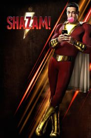 [NEWS🥇] Shazam! for Free film streaming vf Adam Brody, Zachary Levi, Mark Strong, Movies To Watch, Good Movies, Home Entertainment, Film Vf, Dave Bautista, Film Streaming Vf