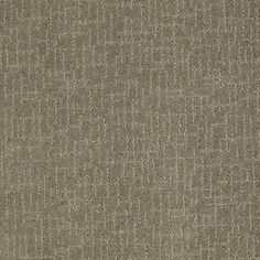 Simple Attraction North American Grey Plush Petprotect