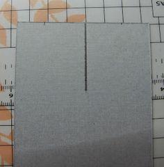 Scrapperypa: Dressjakkebordkort