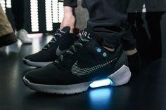 Tênis Nike Air Versitile Iii Preto Masculino Oscar Calçados
