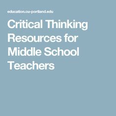 Teachers must nurture critical thinking  confidence in English for
