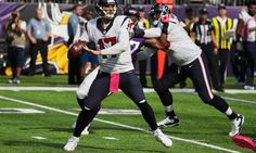 Texans' QB Brock Osweiler says team had best practice preparing for Colts = Quarterback Brock Osweiler has been under some heat this year, both from opposing defenses and from the press. After signing a $72M contract with the Texans, following just a handful of career starts in.....