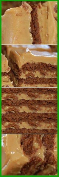 Me super encantó el Pastel frio de cafe; no necesita hornear. 4 ingredientes y 3 pasos. #pastelfrio #cafe #coffee #sinhorno #postres #helados #tips #pain #bread #breadrecipes #パン #хлеб #brot #pane #crema #relleno #losmejores #cremas #rellenos #cakes #pan #panfrances #panettone #panes #pantone #pan #recetas #recipe #casero #torta #tartas #pastel #nestlecocina #bizcocho #bizcochuelo #tasty #cocina #chocolate Si te gusta dinos HOLA y dale a Me Gusta MIREN...