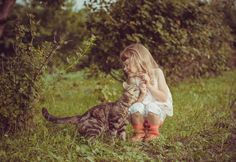 children-cat-playing-photography-6__880-850x586