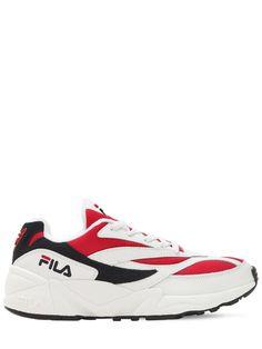 best service 17d1b 0d120 FILA VENOM SNEAKERS. fila shoes