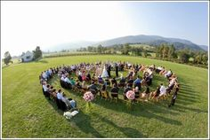 King Family Vineyard Wedding   Images of Crozet - Vacation Pictures