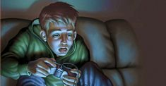 Addicted-to-Video-Games-517x268-2013-01-15.jpg 517×268 pixels