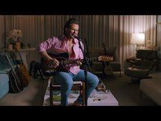 Eduardo Costa - Essa Noite Foi Maravilhosa (DVD #40Tena) - YouTube