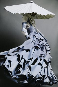 """Graduate on December 2012 in Rome, Italy, at the """"Universita' La Sapienza di Roma"""" in Science of Fashion and costume. On June 2015 in Florence, Italy, at """"POLIMODA International Institute of Fashion Design & Marketing"""" in Fashion Design. On February 2016 in Osaka, Japan. Scholarship at """"Osaka Bunka Fashion College"""" Fashion Design."""